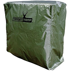 Altus Brand Small Range and Bag Target Tarp