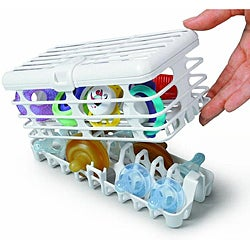 Prince Lionheart Infant Dishwasher Basket