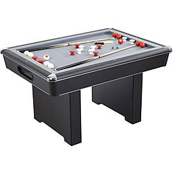 Hathaway Bumper Pool Table