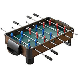 Hathaway Table Top Foosball Table