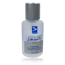 Sebastian Laminates Drops 1.7-ounce Liquid Polish