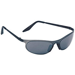 Ironman Men's TL2-HVC Polarized Sport Sunglasses