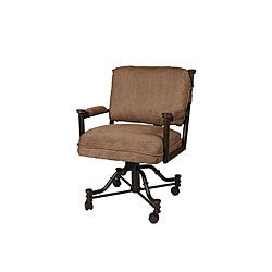 1478 Caster Dining Chair
