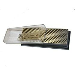 Extra Coarse Bench Model Diamond Whetstone