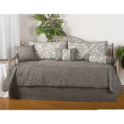 Macy 7-piece Daybed Set