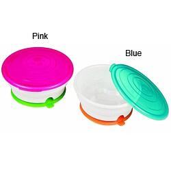 Sassy EZ Scoop Toddler Bowl