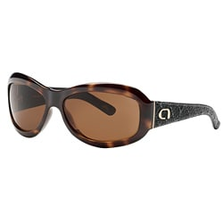 Angel 'Decadent' Women's Sunglasses