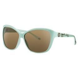 Angel 'Mod Julie West' Women's Sunglasses