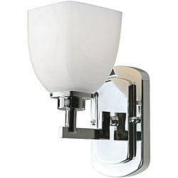 World Imports Galway Single Light Wall Sconce