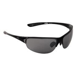 Ironman Men's 'Leadership' Sport Sunglasses