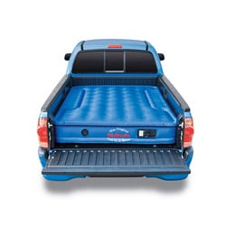 AirBedz Mid-size Truck Bed Air Mattress with Build-in Pump