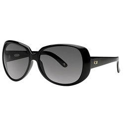 Angel Eyewwear Women's Grace Polarized Sunglasses