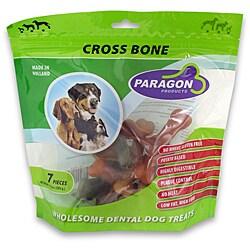 Paragon Products Cross Bones