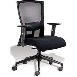 Jesper Office Ergonomic Mesh Office Chair