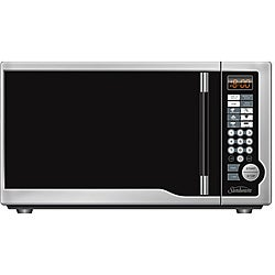 Sunbeam 900-watt Digital Microwave Oven
