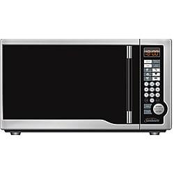 Sunbeam 900-watt Digital Microwave Oven