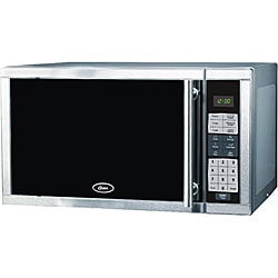 Oster 900-watt Digital Microwave Oven