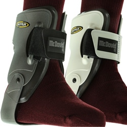 McDavid Ultra Hinged Ankle Brace