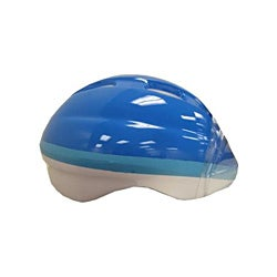 Razor Toddler V9 Light Blue Helmet