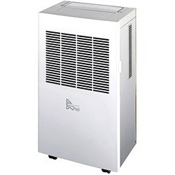 ACW100 Personal Air Conditioner