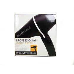 Paul Mitchell Professional 1875W Ionic Hair Dryer