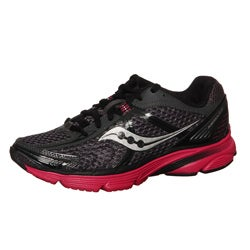 Saucony Women s ProGrid Mirage Technical Running Shoes Price $32.99