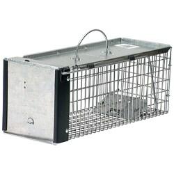 Havahart Animal Traps Single Door Animal Trap