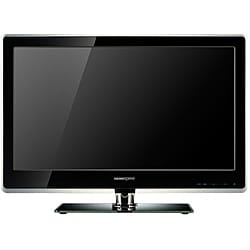 Hannspree SV32AMUB 32-inch 720p LED TV (Refurbished)
