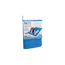 Dry Dock Hygienic Air Dry Dish Mat