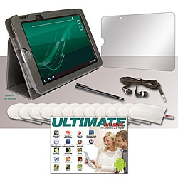 Toshiba Thrive Tablet Accessory Kit