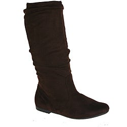 STORY Women&#39;s &#39;Vdera&#39; Knee-high Boots