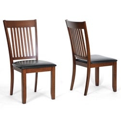 Rachel Dining Chair (Set of 2)