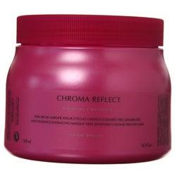 Kerastase Masque Chroma Reflect 16.9-ounce Conditioner
