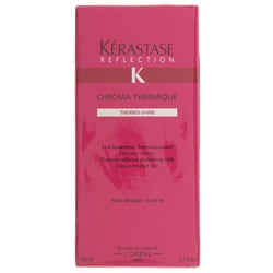 Kerastase Chroma Thermique 5.1-ounce Treatment