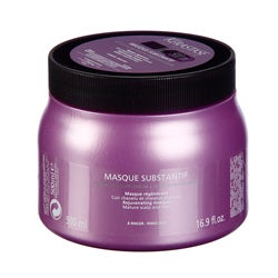 Kerastase Masque Age Premium 16.9-ounce Conditioner