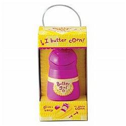 Butter Girl