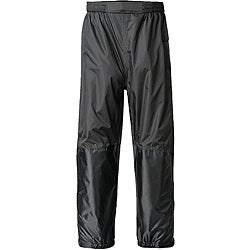 Mossi Ladies RX Rain Pant