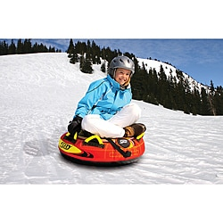 Sportsstuff Fury Snow Tube