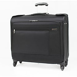 Ricardo Beverly Hills Sausalito Super-Lite 42-inch Garment Bag