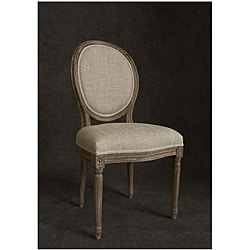 round back dining chair slip cover chair pads cushions. Black Bedroom Furniture Sets. Home Design Ideas