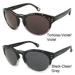 Michael By Michael Kors M2751S Cheshire Women's Round Sunglasses