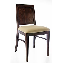 Manchester Side Chairs (Set of 2)