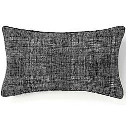 Siggi Gauze Decorative Pillow