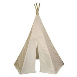 Dexton Kids 6-foot Great Plains Teepee