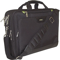 H2T Executive Laptop Business Case