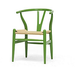 Row house refuge kids 39 room ideas for Wishbone chair knock off