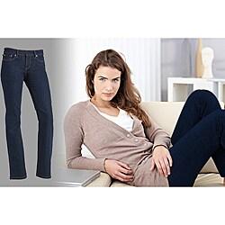 As Seen On TV Jean-Style Pajamas