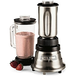 Conair-Waring Pro Chili Red Blender