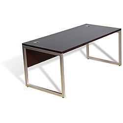 Jesper Office Contemporary Executive Desk