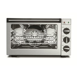 Waring Pro Professional 1.5 Cubic-foot Convection Oven (Refurbished)